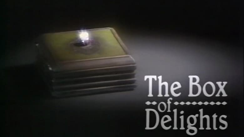 The+Box+of+Delights