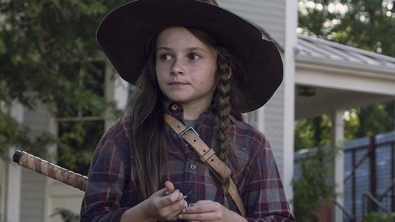 The Walking Dead – Sezoni 9 – Episodi 6