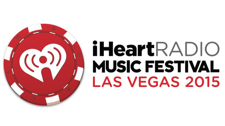 iHeartRadio+Music+Festival