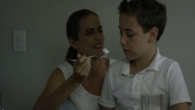 Filmnézés Oedipus Complex Filmet Jó Minőségű Hd 720p Formátumban