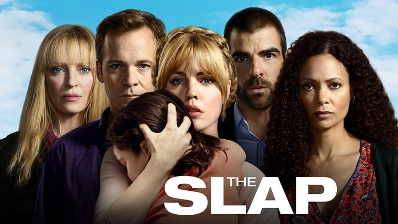 The+Slap