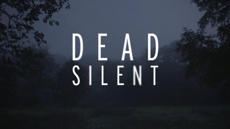 Dead+Silent