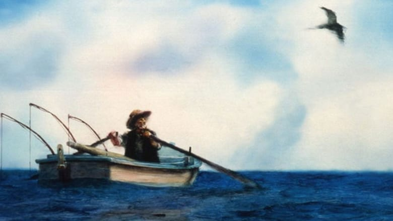 The Old Man And The Sea (1999)