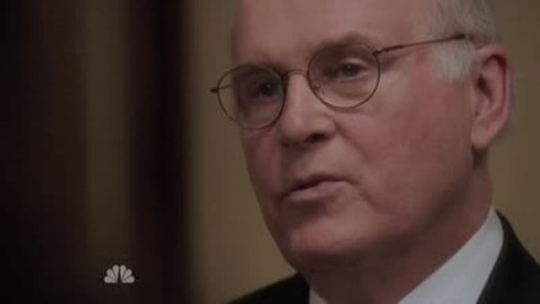 Law & Order: Special Victims Unit Season 14 Episode 8