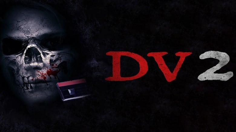 Watch DV2 free