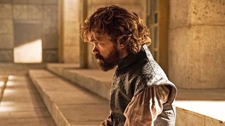 Game Of Thrones Season 6 Episode 10 Stream German