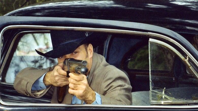 فيلم Starkweather 2004 مترجم اونلاين