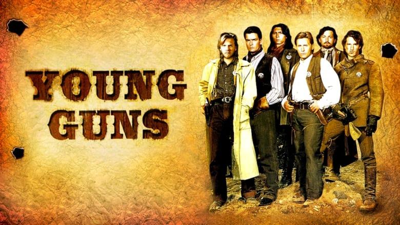 Young+Guns+-+Giovani+pistole
