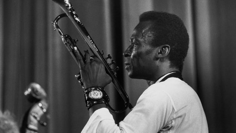 مشاهدة فيلم Miles Davis: Birth of the Cool 2019 مترجم أون لاين بجودة عالية
