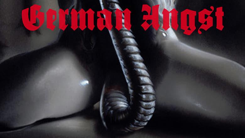 Voir German Angst streaming complet et gratuit sur streamizseries - Films streaming