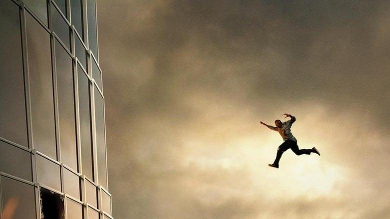 Skyscraper (2018), filme online subtitrate în Română