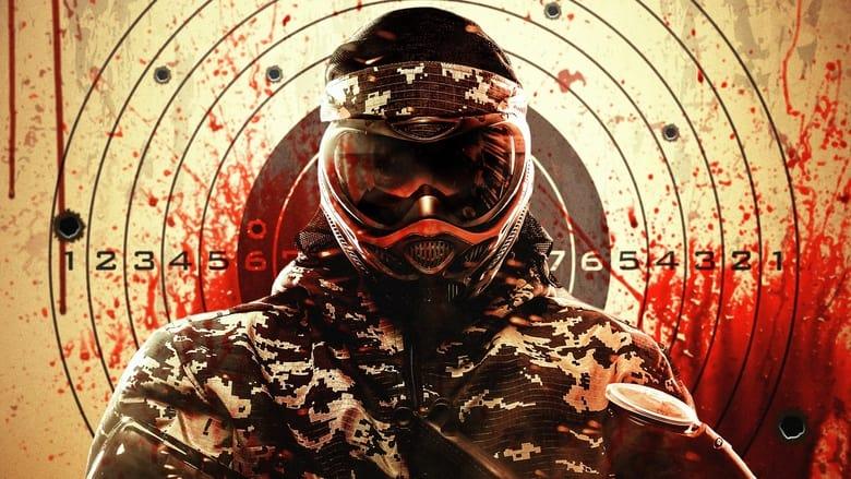 Voir Paintball Massacre streaming complet et gratuit sur streamizseries - Films streaming