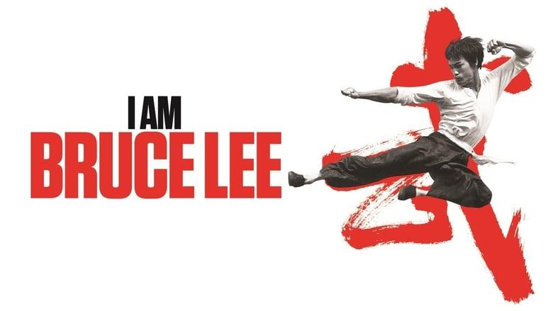 Moi, Bruce Lee