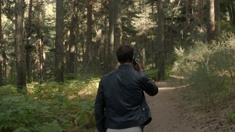 Watch The Maus Full Movie Online Free Solarmovie