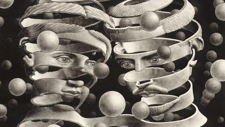 Escher+-+Viaggio+nell%27Infinito