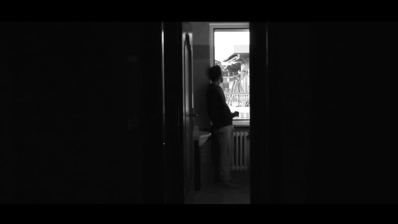 Film Arcano Magyarul Átmásolva