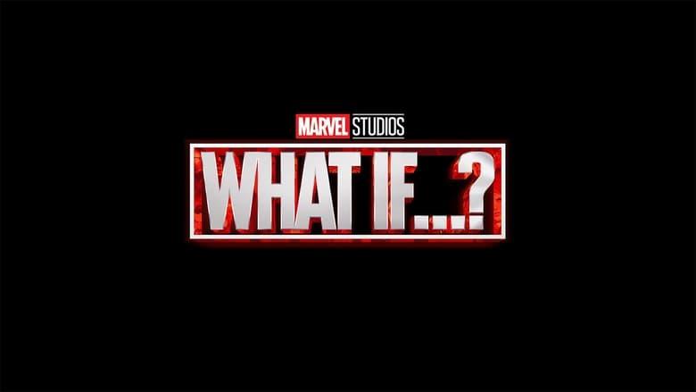 مشاهدة مسلسل What If…? مترجم أون لاين بجودة عالية