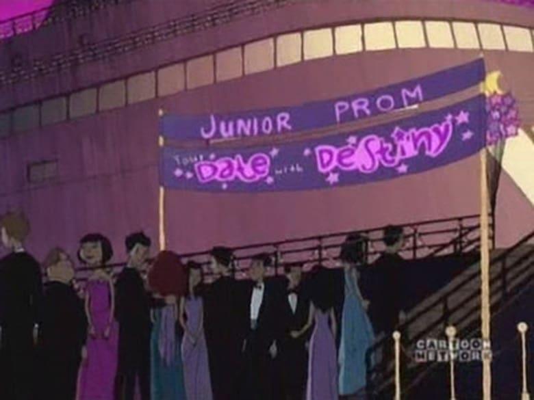 Watch Teen Titans Season 2 Episode 6 Online Full  Free -3078