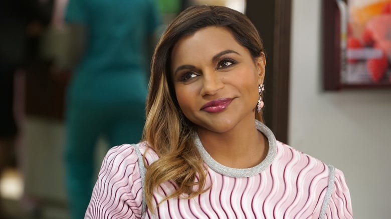 the mindy project full episodes online The mindy project season 6 the mindy project 6×1 subscribe to watchseries free mailing list to receive updates on movies, tv-series and news email address.