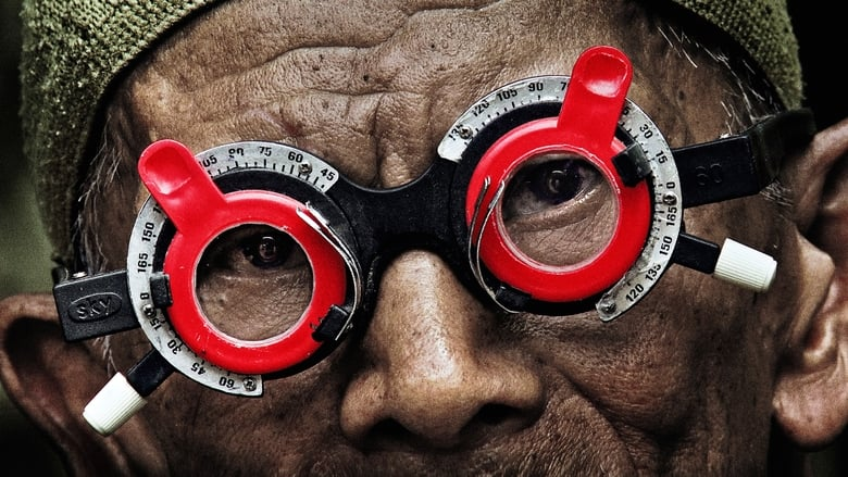 The+Look+of+Silence