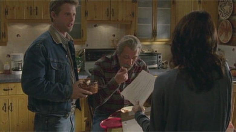 Heartland Season 4 Episode 15
