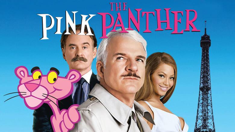 La+pantera+rosa