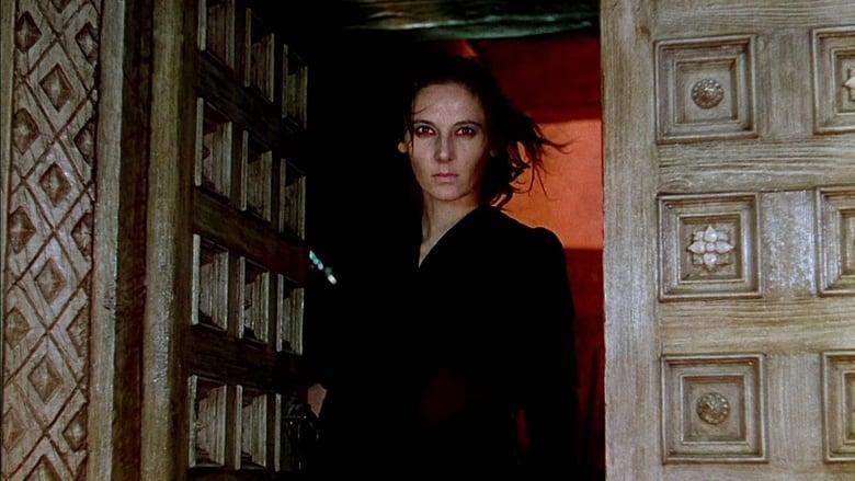 Voir Le Narcisse noir en streaming vf gratuit sur StreamizSeries.com site special Films streaming