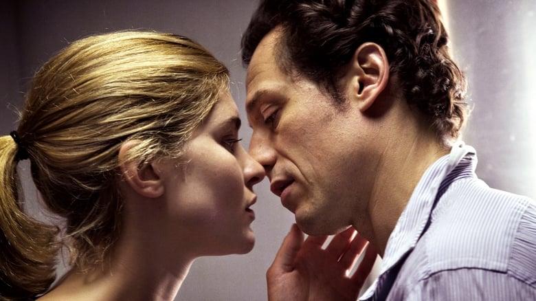 Baciami+ancora