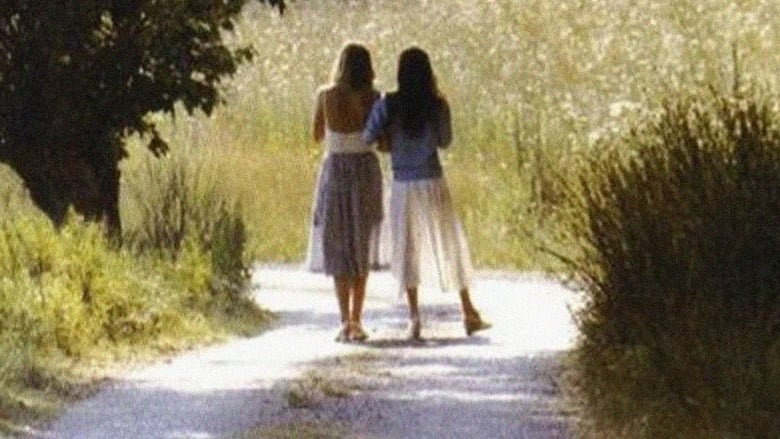 A Sweet Journey