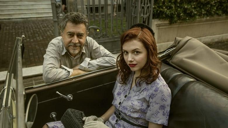 The Chosen Film Online Subtitrat in Romana- FSonline