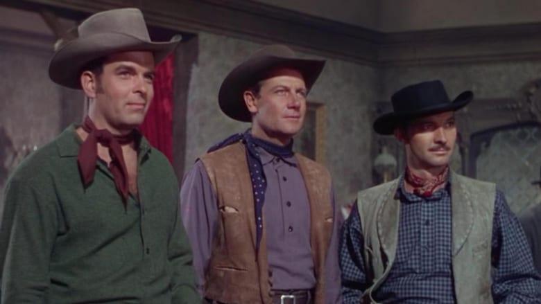 Il+ranch+delle+tre+campane