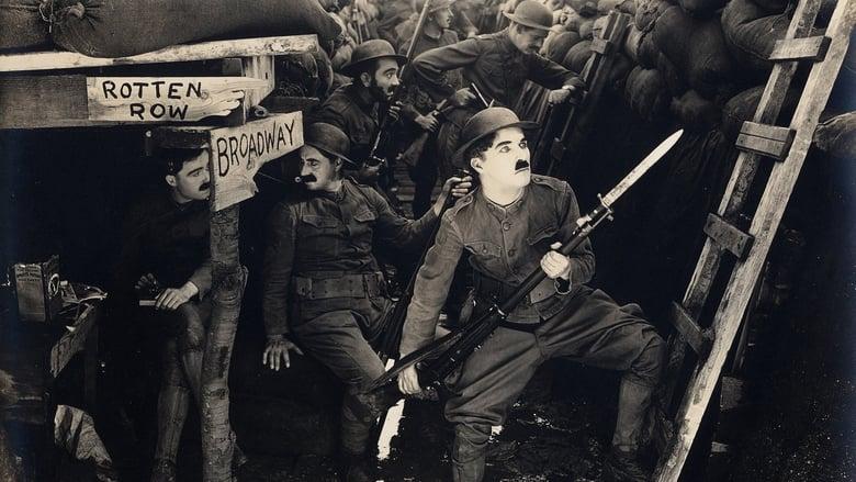 Scarica The Chaplin Revue In Buona Qualità Gratuitamente