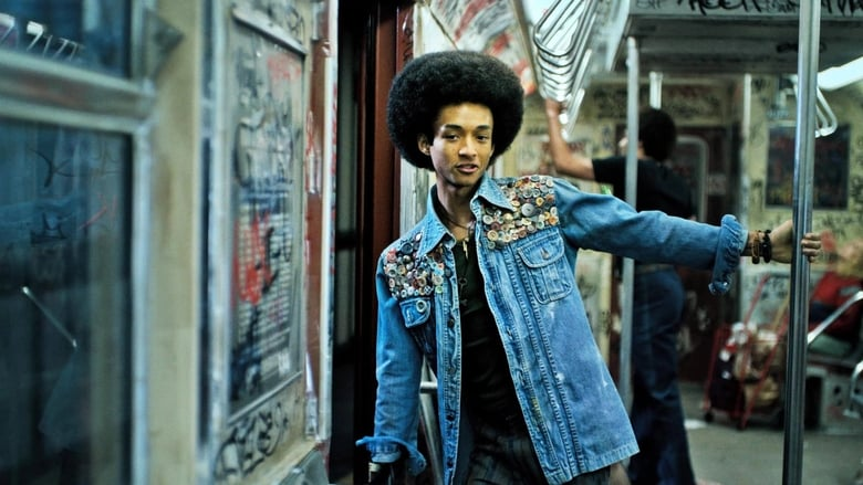 The Get Down 1×4