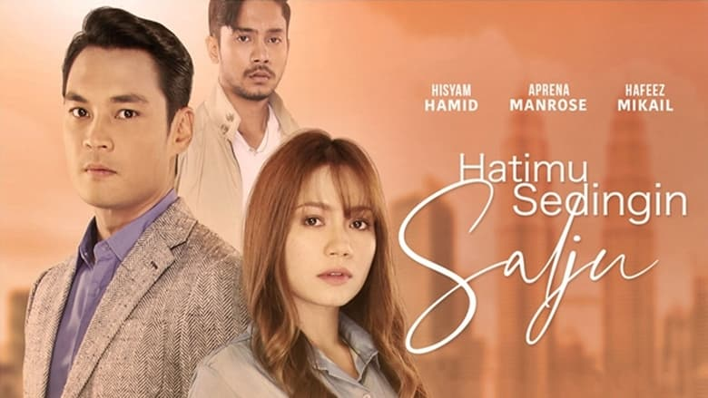 مشاهدة مسلسل Hatimu Sedingin Salju مترجم أون لاين بجودة عالية