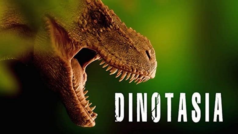 Watch Dinotasia free