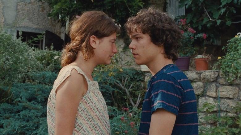مشاهدة فيلم Goodbye First Love 2011 مترجم أون لاين بجودة عالية