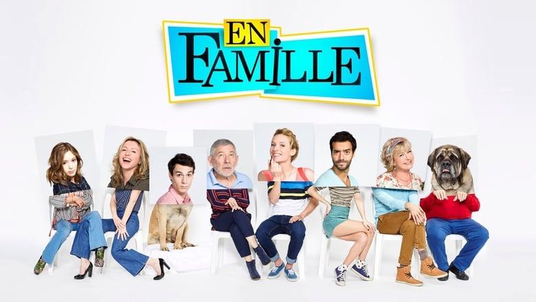 En+Famille
