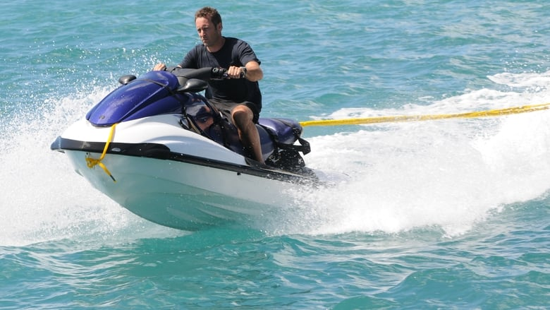 Free download and streaming Hawaii Five-0 Season 6 Episode 10