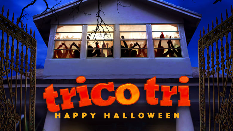 TricOTri%3A+Happy+Halloween