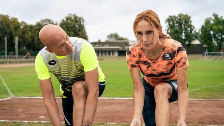 مشاهدة فيلم Sportabzeichen für Anfänger 2021 مترجم أون لاين بجودة عالية