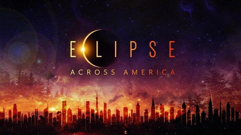 Eclipse Across America