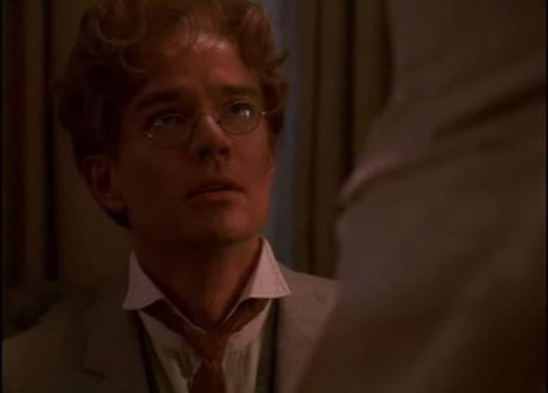Buffy the Vampire Slayer Season 5 Episode 7