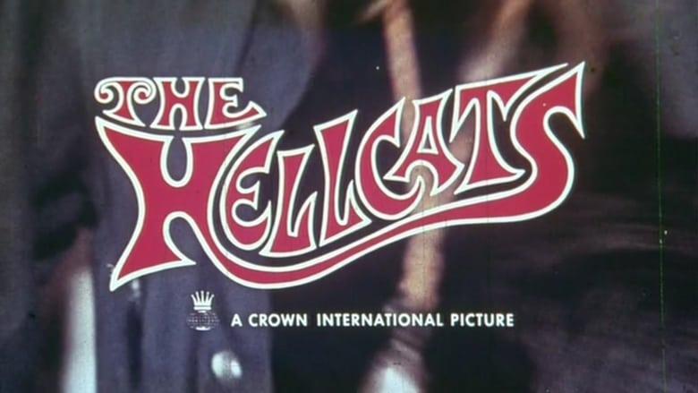 Watch 42nd Street Forever, Volume 2: The Deuce Putlocker Movies