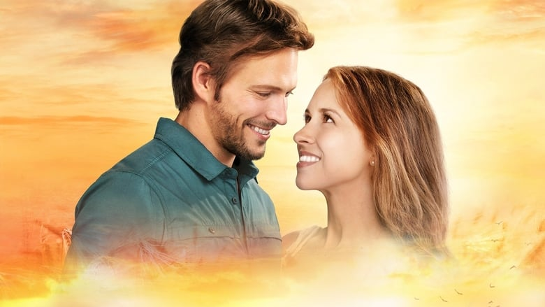 Amore+in+safari