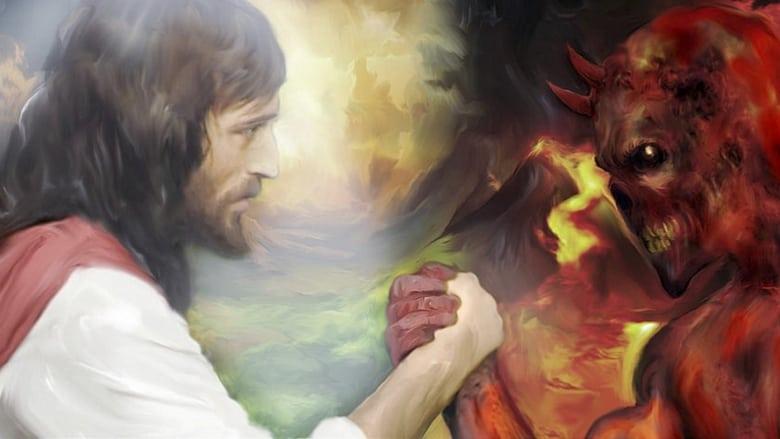 Watch Speak of the Devil Putlocker Movies