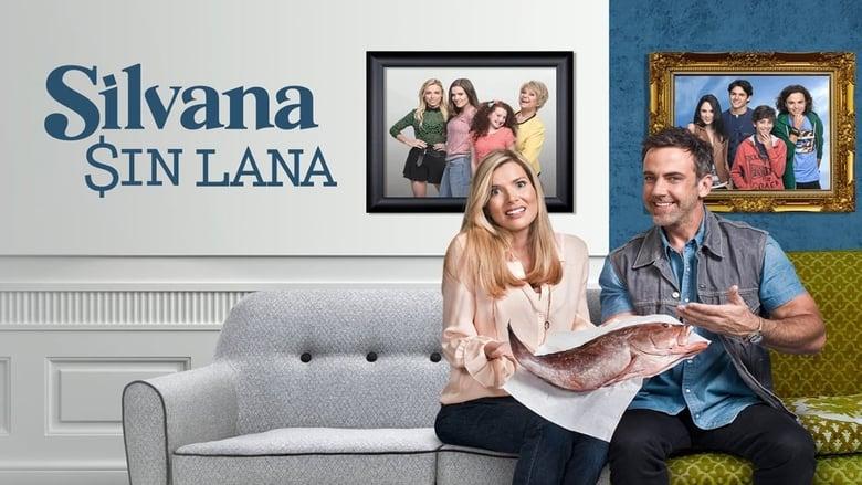 Silvana+Sin+Lana