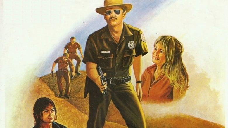 Voir Police frontière en streaming vf gratuit sur StreamizSeries.com site special Films streaming