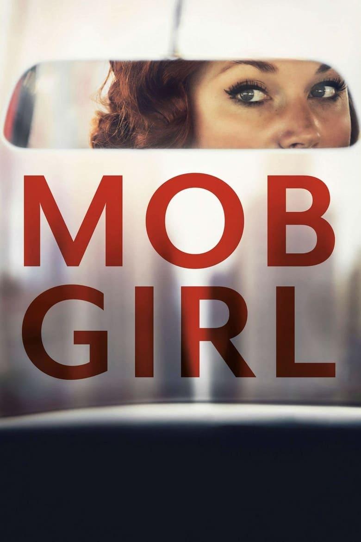 Mob Girl (1970)
