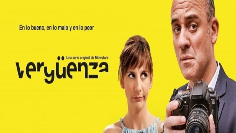 Vergüenza (Temporada 1) Completa  D.D. Torrent