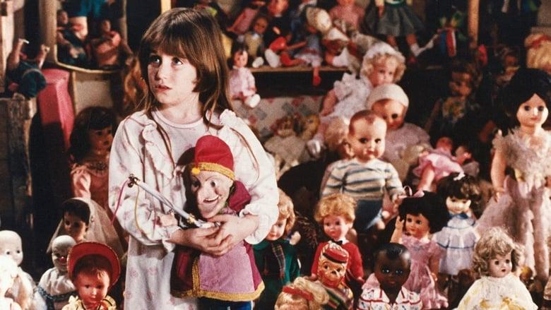 Dolls+-+Bambole